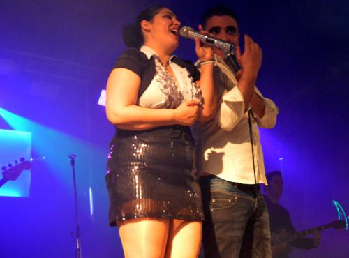 Prata Latina – Banda do Porto