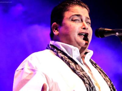 Ricardo Ribeiro Fado