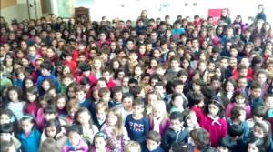 cante-alentejano-escolas-w