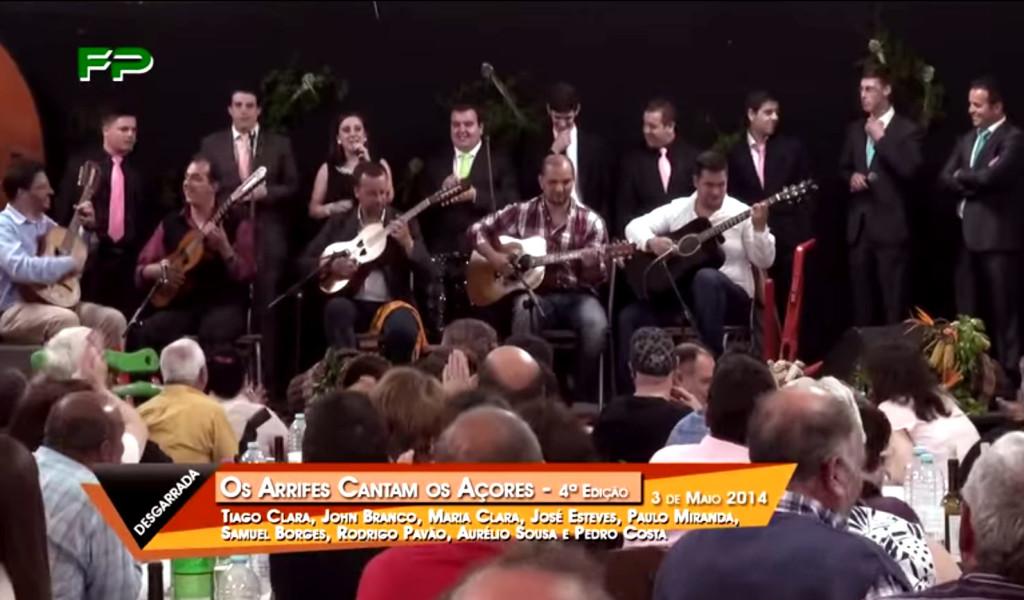 cantoria, cantorias, Açores, Musica Popular, Cantorias Açorianas, Açoreanas, Desgarrada, Desafio