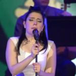 Deolinda, Deolinda ao vivo, Os Deolinda ao vivo, Concertos dos Deolinda, Ana Bacalhau, Os Deolinda em Concerto