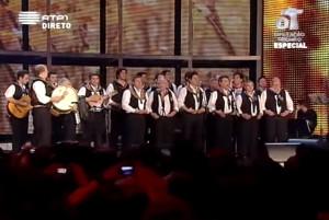 Grupo de Cantares Regionais de Portel, musica ao vivo, concertos do Grupo de Portel, espectaculos, comprar CD