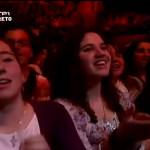 Grupo de Cantares Regionais de Portel ao vivo na RTP, Grupo de Portel, espectaculos, comprar CD