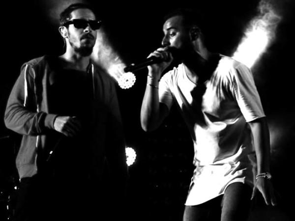 Expensive Soul, Expensive Soul ao vivo, Concertos dos Expensive Soul, Videos dos Expensive Soul, Grupos Musicais, Grupos portugueses, bandas portuguesas