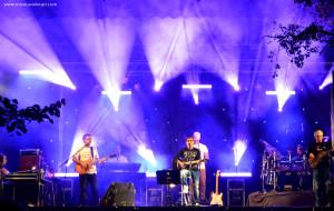 Diapasão, Artistas, Grupos, Musica Portuguesa, Grupo Diapasão, Marante ao vivo, Diapasao , Concertos