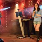 Grupo AXN, Musica ao vivo, Grupos Musicais, Bailes, AXN, Festas populares