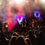 HMB, HMB Live, HMB Portugal, HMB ao vivo, Concertos dos HMB, Banda ao vivo, Banda HMB, Musica Portuguesa, R&B, Soul Music