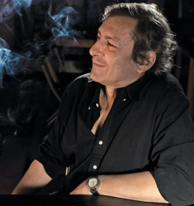 Jorge Palma, Jorge Palma ao vivo, Artista Jorge Palma, Cantor, musico Autor