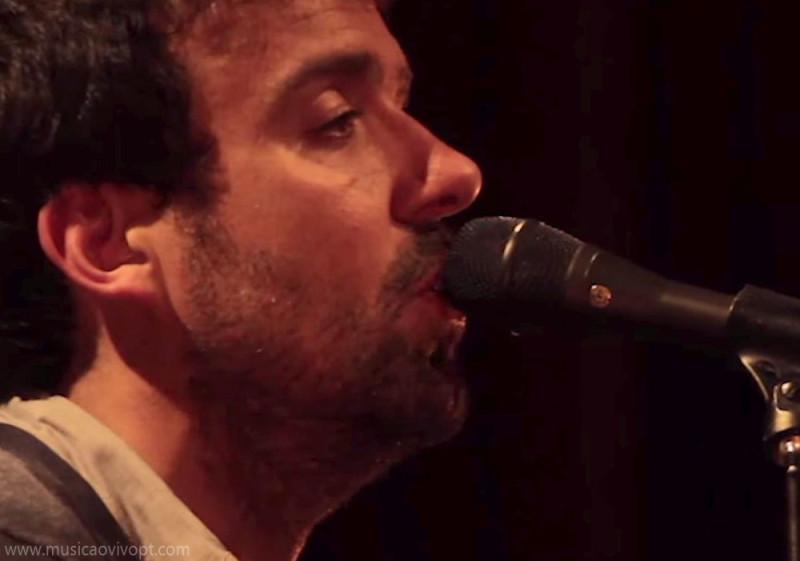 miguel Araújo, Miguel Araujo ao vivo, Espectaculos de Miguel Araújo, Videos ao vivo, Musica ao vivo
