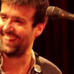 Os Maridos das Outras, miguel Araújo, Miguel Araujo ao vivo, Espectaculos de Miguel Araújo, Videos ao vivo, Musica ao vivo