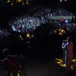 Azeitonas ao vivo, Os azeitonas ao vivo, Os Azeitonas, ao vivo, banda, musica, grupos, musica portuguesa