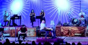 Pedro Abrunhosa ao vivo, Concerto Pedro Abrunhosa no Coliseu, Pedro Abrunhosa 2011, Artistas portugueses, Artistas, Cantores
