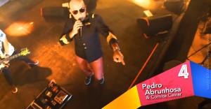 Concerto do Pedro Abrunhosa, Pedro Abrunhosa ao vivo, Concerto Pedro Abrunhosa, Queima das Fitas, 2014, Pedro Abrunhosa, Artistas portugueses, Artistas, Cantores