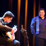 Portuguese Singer, Ricardo Ribeiro, Ricardo Ribeiro ao vivo, Fadista Ricardo Ribeiro, Concertos Ricardo Ribeiro, Espetáculos Ricardo Ribeiro,