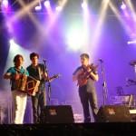 Tiago Neto e Paulo Fragoso, Tiago Neto & Paulo Fragoso, Tiago Paulo e amigos, Grupo de concertinas, musica popular, espectáculo, artistas, Tiago Neto e Paulo Fragoso ao vivo
