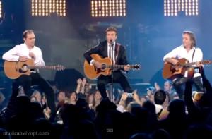 Tony Carreira ao vivo 2013, Tony Carreira ao vivo no Pavilhão Atlantico, Tony Carreira 25 anos, Tony Carreira ao vivo, Tony Carreira em concerto