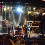 Grupo Anabela e as Top Girls, bandas, grupos musicais, grupos baratos, grupos de baile, artistas para espetaculos, artistas portuguesas, Concertos, Musica portuguesa, girls band portuguesa