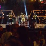 Grupo Anabela e as Top Girls, bandas, grupos musicais, grupos baratos, grupos de baile, artistas para espetaculos, artistas portuguesas, Concertos, Musica portuguesa