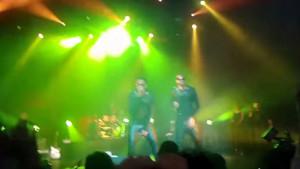 Big Nelo e C4Pedro, B4 Los Compadres, B4, b4 ao vivo, los compadres, concertos ao vivo, musica ao vivo, coliseu, lisboa 2014