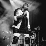 Badoxa ao vivo, Badoxa, Concertos do Badoxa, Videos ao vivo,, Musica ao vivo, Kizomba, Badoxa - Controla, Kizombas, Musica oa vivo, Musica africana, Badoxa em Portugal