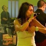 Banda Celtas, bailes 2015, festas, bandas de baile, grupos de baile