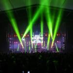Bandas, David Antunes, David Antunes ao vivo, Concertos David Antunes, Fotos ao vivo, Videos, Artistas portuguesas, musica portuguesa, covers, rock, pop