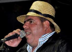 Nuno de Cabril, Nuno d Cabril, desgarradas Nuno de Cabril, Cantadores ao desafio, Cantares ao desafio com Nuno de Cabril, Nun de Cabril a cantar a desgarada