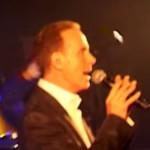 Emanuel, Artista Emanuel, Pimba, Cantor Emanuel, Artistas Portugueses, Musica Pimba, Musicas e Videos do Emanuel ao vivo
