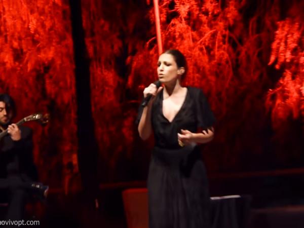 Carminho, Singer, Fadista Carminho, fados da Carminho, Concertos da Carminho, musica ao vivo, Musica Portuguesa, Cantoras, artistas