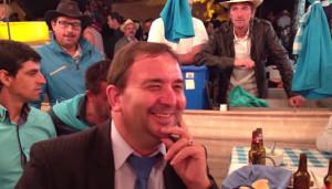 Loureiro de Barcelos, Loureiro de Barcelos a cantar ao desafio, cantares ao desafio, desgarradas, Desgarradas Loureiro Barcelos, Loureiro, Barcelos, Desgarrada, Minho, 2015