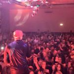 Era só Jajao, Jajão, Master Jake, Musica de Angola, Musica Angolana, R&B, Hip-Hop, Master Jake em Portugal, Master Jake ao vivo