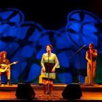 banda oquestrada, OqueStrada, Concertos OqueStrada, OqueStrada ao vivo, Musica Portuguesa, Musica ao vivo, Concertos, Musica