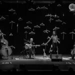 Penicos de Prata, Musica Portuguesa, Poemas eróticos, Poesia musicada, Musica Classica, Poemas satiricos, Musica portuguesa