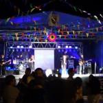 Banda Toc e Foge, banda de baile, grupos musicais, grupos de baile, bandas, grupo toc e foge, Toc&Foge, Conjunto Toc e& Foge