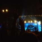 Dama ao vivo, os DAMA ao vivo, concerto dos DAMA, DAma ao vivo em Pombal, fotos e videos ao vivo, live concert, Pombal, Portugal