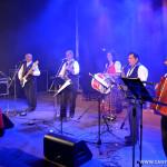 cantigas na eira, grupo de musica popular portuguesa, musica tipica, conjunto tipico, grupos de musica popular, grupo cantigas na eira