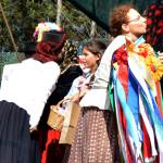 Rancho Folclórico e Artístico de Antões, Rancho de Antoes, Ranchos de Pombal, Ranchos portugueses, Grupos folclóricos, Folclore, português, Louriçal