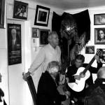 Casa da Mariquinhas, noites de fado, casas de fado, fados, restaurantes, fado, fadistas