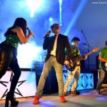 Banda Nova Onda, Banda de bailes, Grupos Musicais, Conjuntos, Bandas de baile, Nova Onda, Banda Nova Onda ao vivo