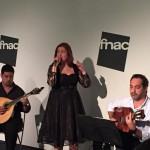 Fadista, fadistas, fados, Liliana Martins, músicos, musica portuguesa