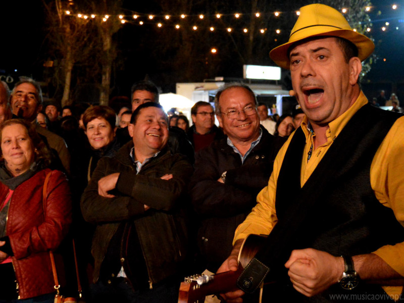 Canario no Minho, Festas, Canario, Augusto Canario, Musica Popular, desgarradas