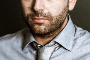 Marco Rodrigues – Fadista