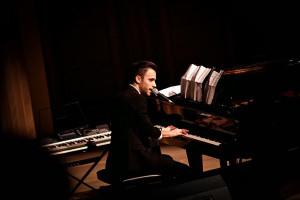 Diogo Piçarra, Artista, Cantor, Musica Portuguesa, Concertos, Musica ao vivo