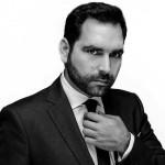 Marco Rodrigues, Fadista Marco Rodrigues, Fadistas, Fadista, fado, fados, espetaculos de fado, fados ao vivo, noites de fados
