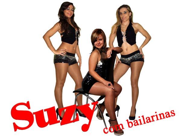 Artista Suzy, Cantora Suzy, Musica portuguesa, cantoras, artistas