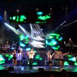 Banda Top5, top5, Banda Top 5, Grupo Top 5, bandas, palco movel, bandas do Minho, Bandas do Norte, Musica ao vivo, concertos Top5