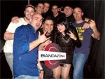 Bandazona, Banda Zona, grupos musicais, grupos de baile, bandas de baile, Centro, Portugal