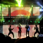 Bombocas, artistas, cantoras, artistas Bombocas, cantoras Bombocas, musica popular ao vivo, Bombocas espectaculos, contactos