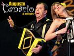 Augusto Canario, Grupo de Musica Popular, Minhotos Marotos, Bandas de Concertinas, Grupos de concertinas, Grupos do Minho, Musica Popular Portuguesa