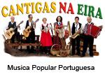 Grupo de Musica Popular